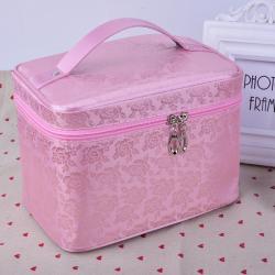 Cosmetic Handbag