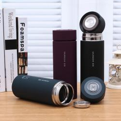 Stainless Steel Vacuum Flask Bottle