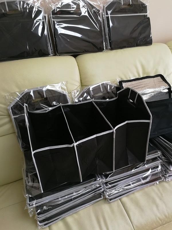 co 001 car storage car boot organizer car trunk. Black Bedroom Furniture Sets. Home Design Ideas