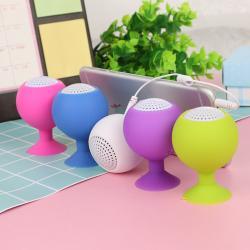 Portable Speaker Wireless