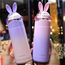 Rabbit Vacuum Flask