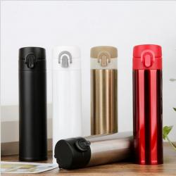 Coffee Vacuum Flask