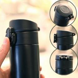 Coffee Vacuum Flask