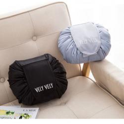 Washable Travel Bag