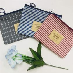 Cosmetics Small Pouch/Wallet