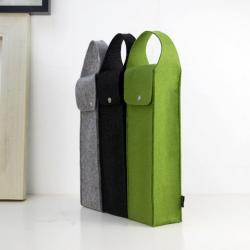 Wine / Bottle Bag