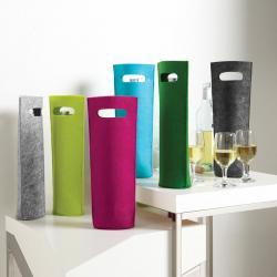 Wine / Bottle Bag