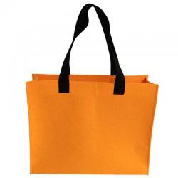 Felt Eco Bag