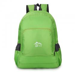 Backpack Nylon