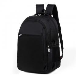 University Backpacks