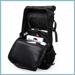 Travel Bag ( Microfiber )