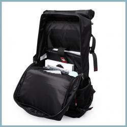 Travel Bag ( Microfiber )