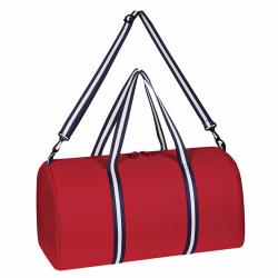 Man Travel Bag
