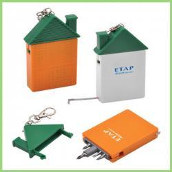 House Shape Tool kit