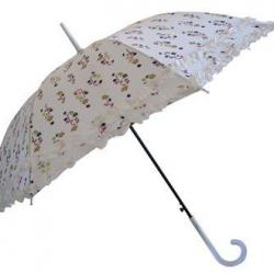 8 Panels Umbrella