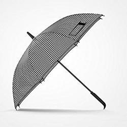 Full Fiber Umbrella