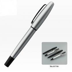 Star Metal Pen