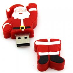 USB Silicone