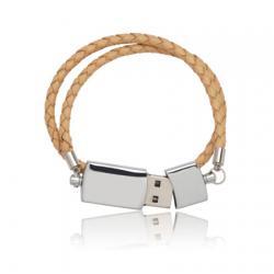 Bracelet USB Charging Cable