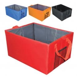 Car Storage Box