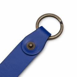 Holder Keys