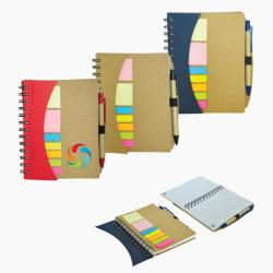 Eco Sticky Notes
