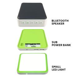 Powerbank Small