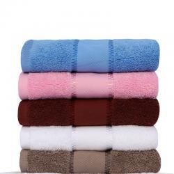 Towel 100% Cotton