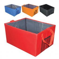 Car Boot Storage Box