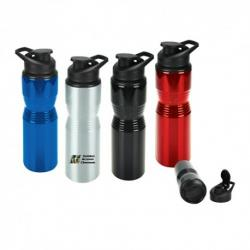 Trendy Aluminium Sport Bottle