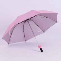 21 Inch Bottle Umbrella