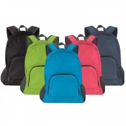 Foldable Travel Backpack