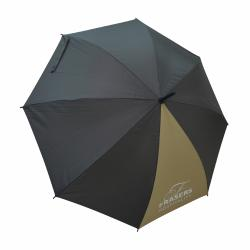 24 Inch Custom Made Umbrella