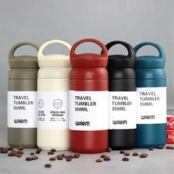Travel Tumbler 350ml
