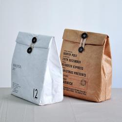 Cooler Warmer Bag