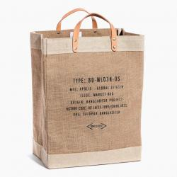Eco-friendly Jute Bag
